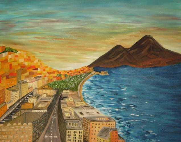 ...Napoli... 0