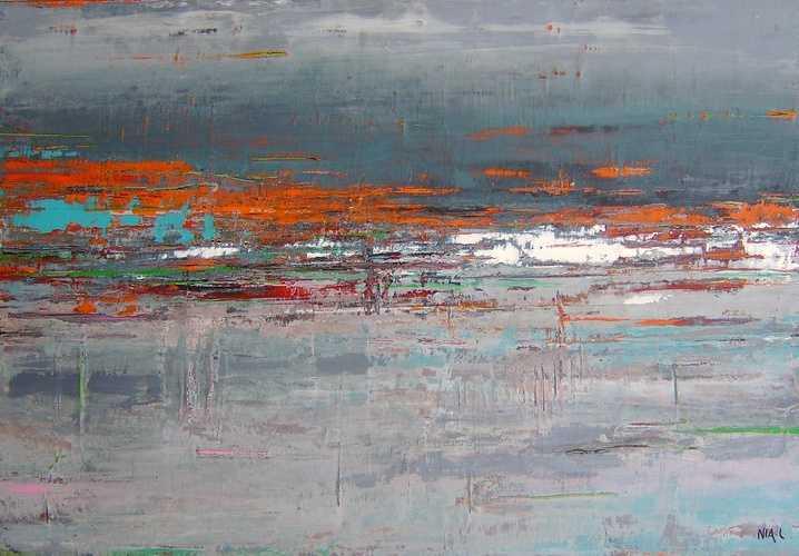 Peintures 2007 0
