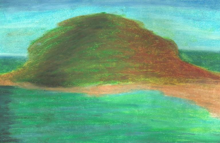 Turtle Island 0