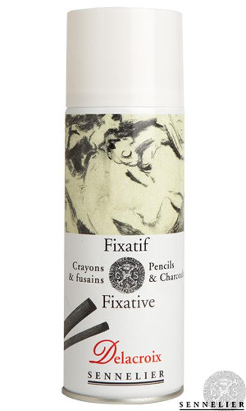 Fixatif Delacroix 0