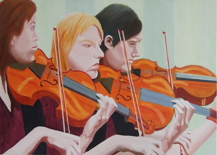 musique et peinture v 0