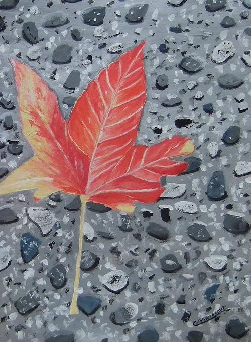 automne 2009 0