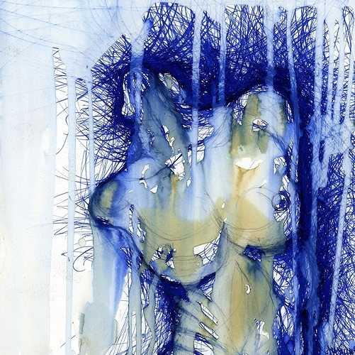 Blue Mood 095-crisan-21-img379nik1