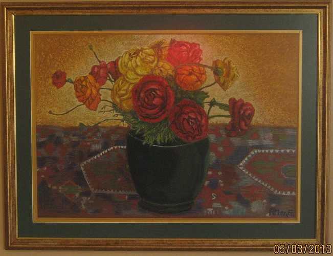 Vase de Roses vasederoses04