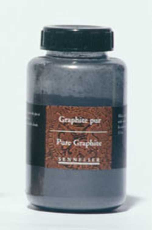 Pigments purs n133495