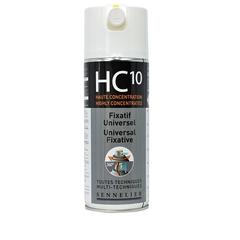"fixatif ""hc10"""