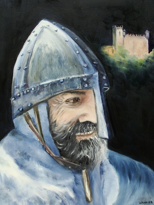 chevalier 0