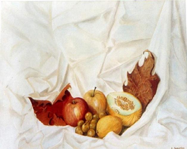 nature aux fruits 0