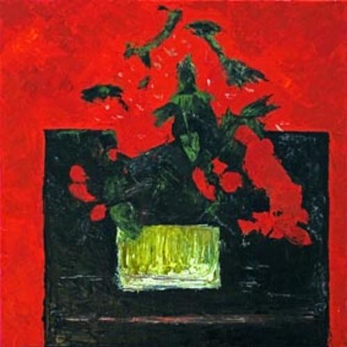 bouquet rouge 0